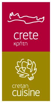 cretan-cuisine